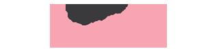Sussex Home Checks Logo