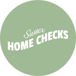 Sussex Home Checks